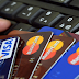 Cara Withdraw dari IQ Option Ke Kartu Kredit
