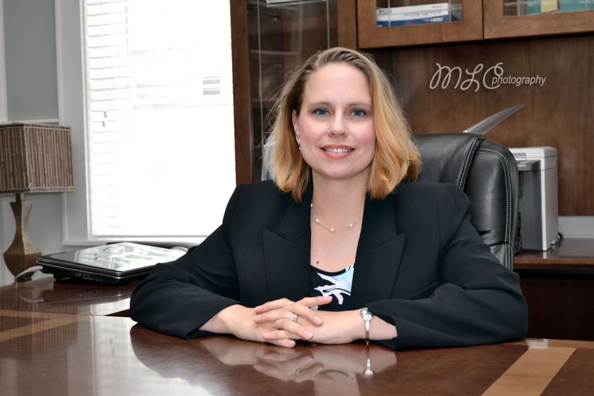 Maria Castro Photography Lisa Manning Attorney At Law