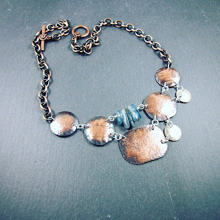 https://folksy.com/items/6951111-Statement-Necklace-Copper-Sterling-Silver-and-Kyanite-