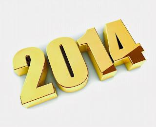 Setting Poker Goals for 2014