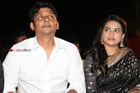 Sangili Bungili Kathava Thora Tamil Movie Audio Launch Stills  0028.jpg