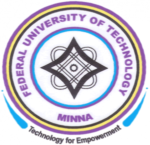 futminna postgraduate admission form