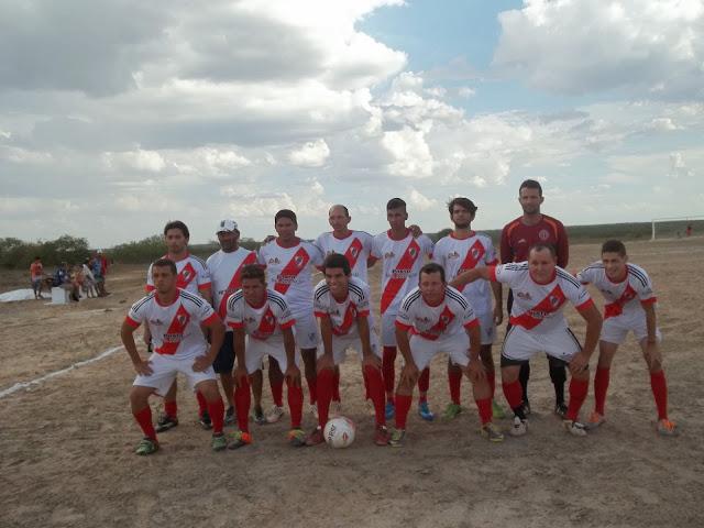 Resultado de imagem para River Plate de Assunção