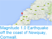http://sciencythoughts.blogspot.co.uk/2015/10/magnitude-10-earthquake-off-coast-of.html