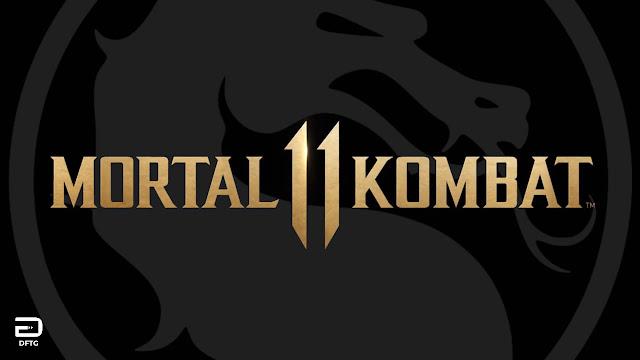 الإعلان رسميا عن لعبة Mortal Kombat 11 و هذه معلومات عن أهم المحتويات الجديدة ..