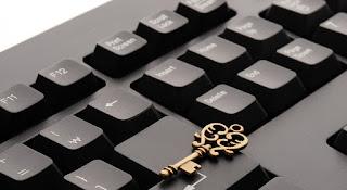 Istilah dalam bisnis online, istilah dalam bisnis dan artinya, istilah dalam bisnis properti