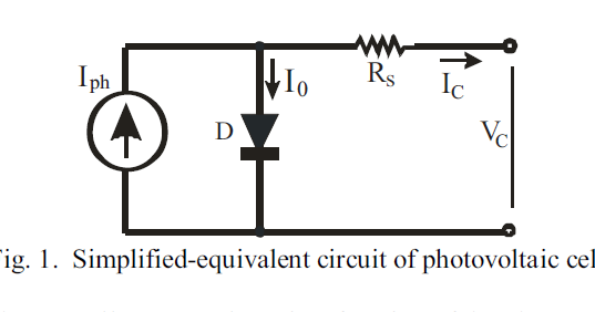 figure 4 a parallel circuit is represented using pictures