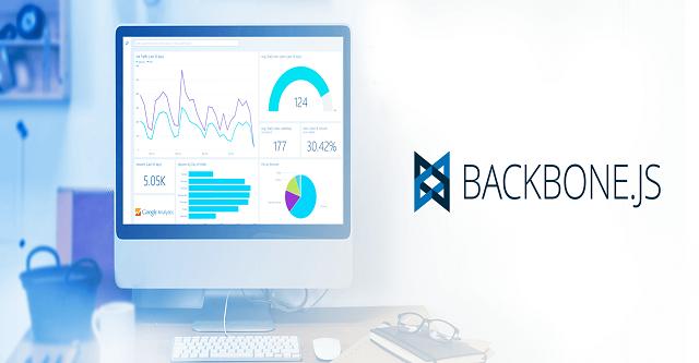 Backbone.js Interview Questions