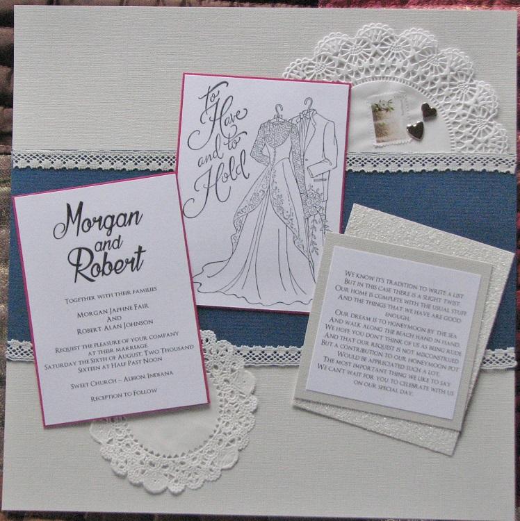 Gothic Wedding Invitations 69 Fabulous The invite the wedding