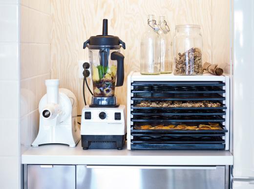 Peralatan Dapur Berkualitas Dari Ikea