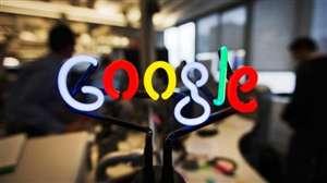 Google Has Delete 22 Dangerious app Check Your mobile phone