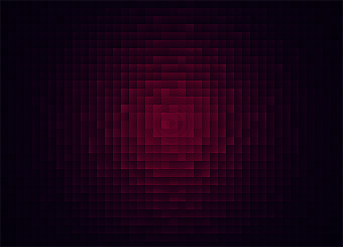 Abstract-tiles-background-in-Photoshop