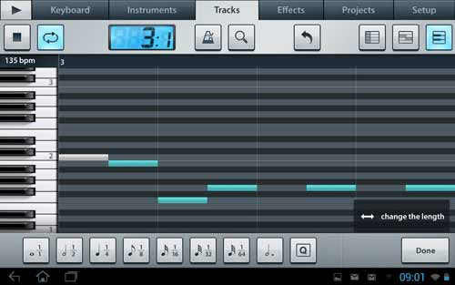 how to install fl studio mobile apk and data