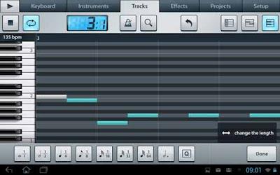 fl-studio-mobile-apk-android-mod