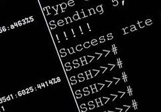 Cara Konfigurasi Remote Access SSH Debian 8 di Virtualbox