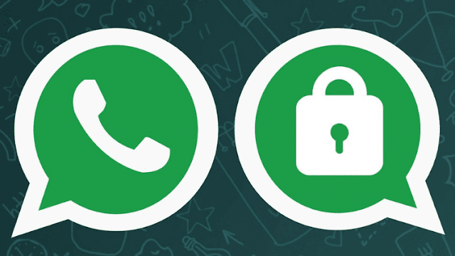 WhatsApp Business Rolls Out in iOS Devices