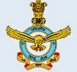Indian Air Force, Chhattisgarh Rally