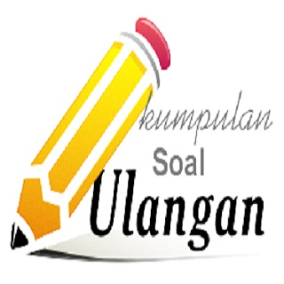 Soal dan Kunci Jawaban Siap UTS Kelas 6 SD Bahasa Indonesia Semester 1