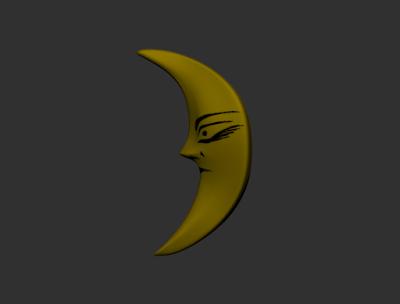 Luna - Maqueta - 001 - 001