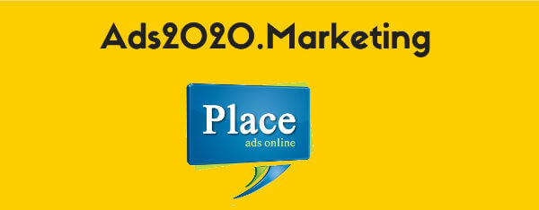 post free ads online at ads2020marketing