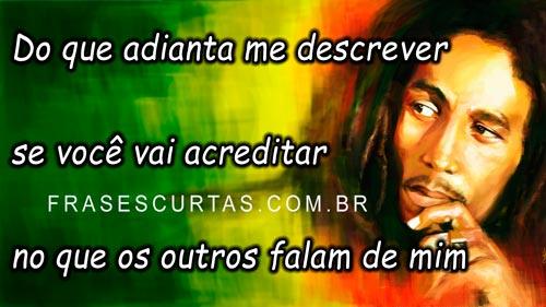 Ze Iris Santos Ze Iris Santos Google