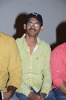 Musugu Press meet | ~ Bollywood and South Indian Cinema Actress Exclusive Picture Galleries