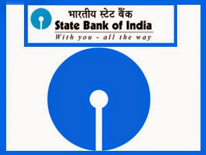 sbi toll free number,call center,service center,helpline numbers