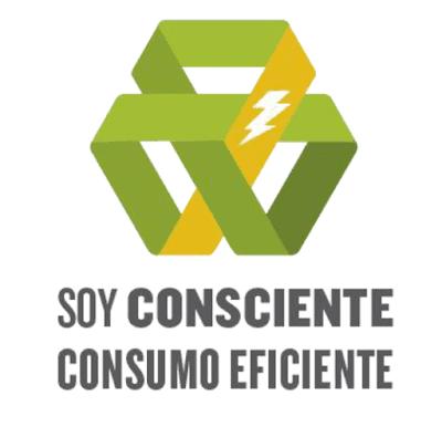 incentivar consumo eficiente de energia electrica