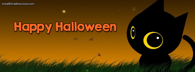 Halloween 2018 images for facebook timeline cover photos and posters