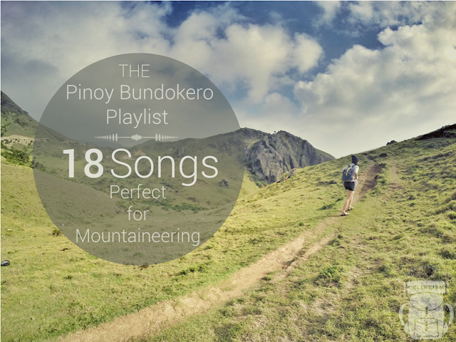 best songs for climbing