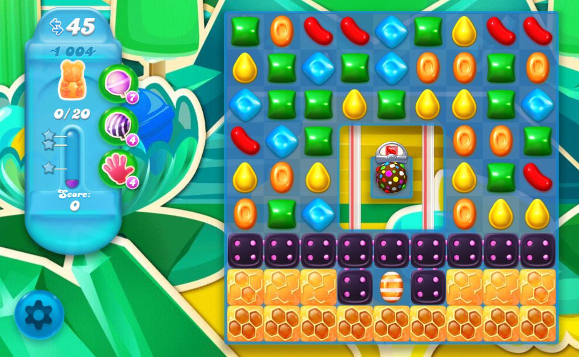 Candy Crush Soda Saga 1004