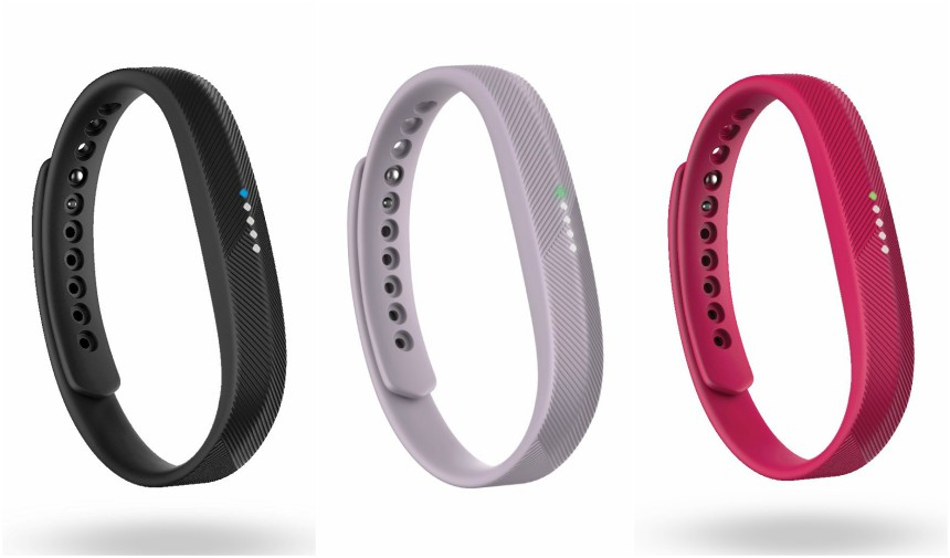 Amazon: Fitbit Flex 2 only $60 (reg $100) + Free Shipping and More!!!