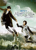 Drama Korea Secret Garden Subtitle Indonesia