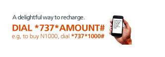 buy airtime credit using mobile phone from gtbank account