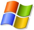 Windows 7 quitando programas de inicio