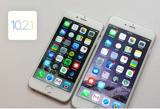 Jailbreak to use iOS monitoring app