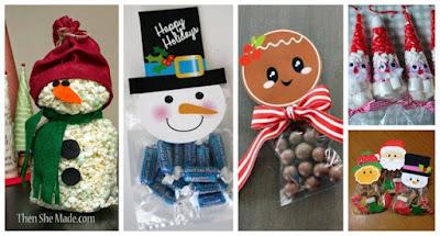 bolsitas-dulces-navideños