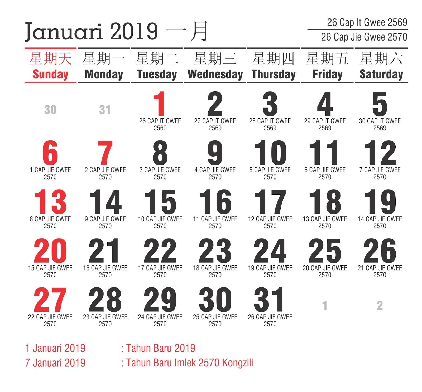 Koleksi Template Kalender Psd Adobe Photoshop
