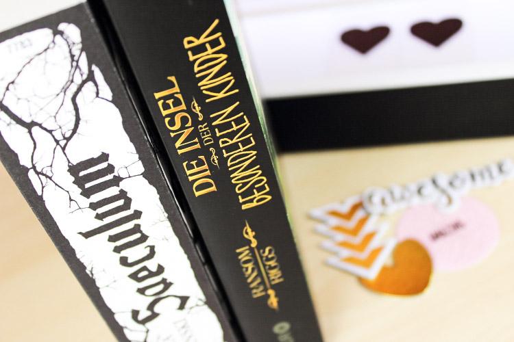 SuB Young Adult, SuB Jugendbücher, Buchblogger, Ungelesene Bücher, Buchempfehlungen, Leseratte