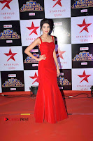 Star Parivaar Awards 2017 Red Carpet Stills .COM 0031.jpg