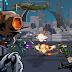 تحميل مباشر - لعبة القتال الإستراتيجية Age of War 2 مهكرة للاندرويد [Mod]