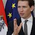 Η αυστριακή κυβέρνηση πέρασε το 12ωρο εργασίας