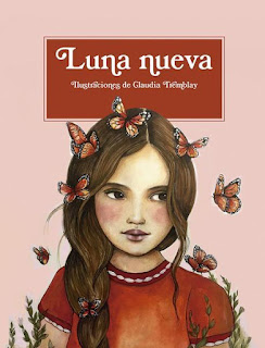 https://www.ingedicions.com/products/luna-nueva