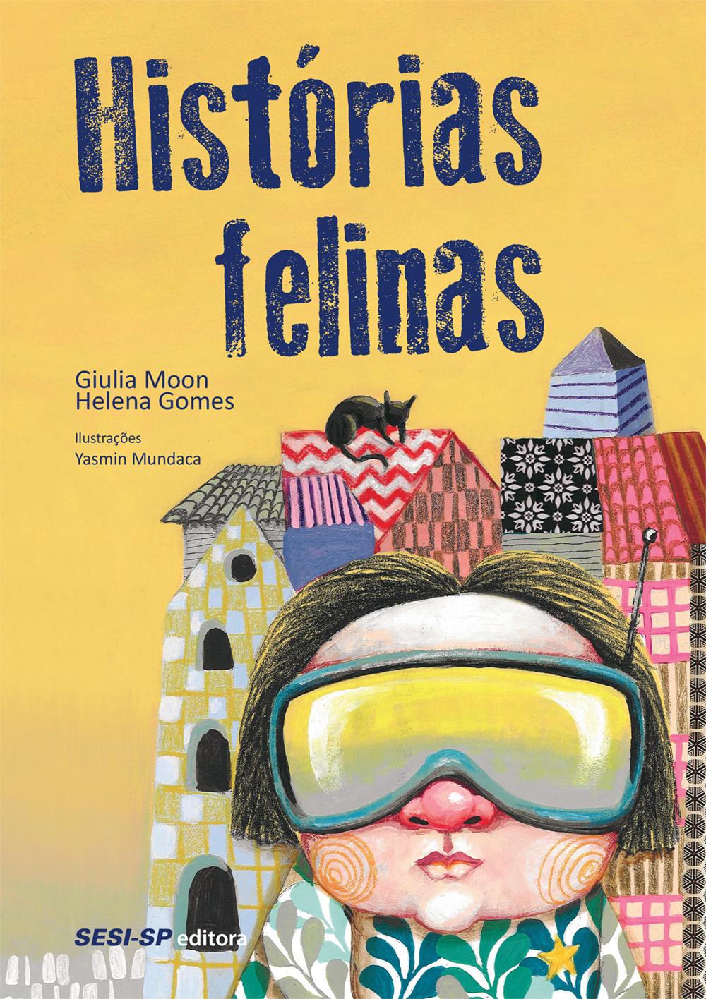 1a9bb8b9b Livro selecionado pelo Catálogo da FNLIJ para representar a Literatura  Brasileira na Bologna Children s Book Fair 2017