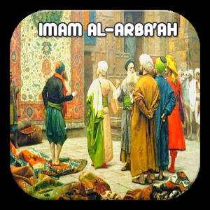 Mengenal Ulama Salaf Yang Asli Sunni