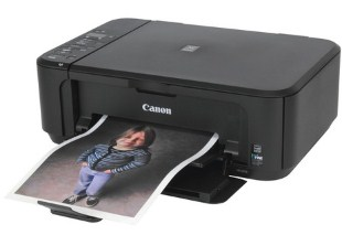 Canon PIXMA MG3250 Driver Download, Wireless Setup and Review