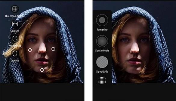 Photoshop para celular grátis: conheça e baixe todas versões do editor de fotos