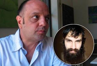 """El conductor criticó duramente al joven desaparecido y a Julio López: """"No boludiemos con que son víctimas""""."""