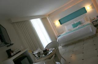 Hotel en Ixtapa