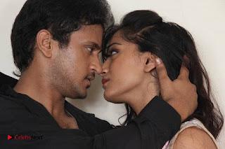 Manoj Nandam Smitika Acharya starring Ye Rojaithe Chusano Movie Stills  0005.jpg